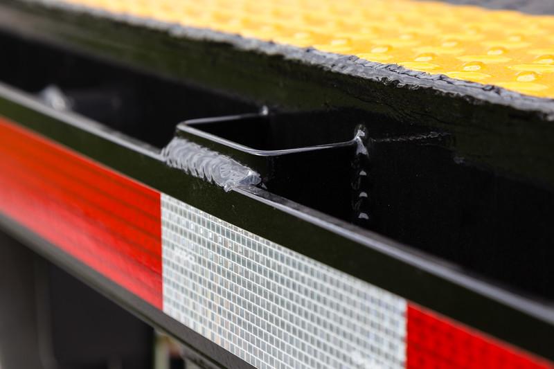 Palfleet Roofing Crane 44.jpg