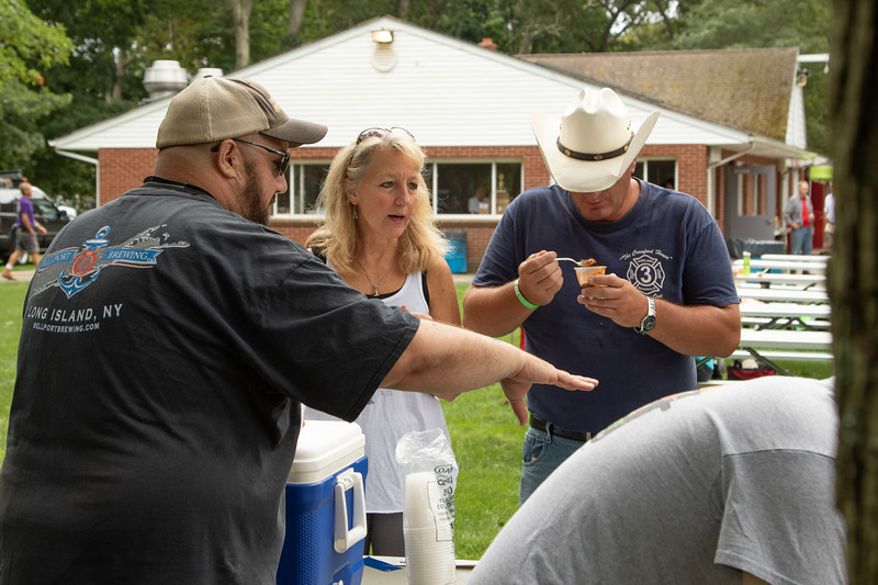 20180908ChiliCookOff-2498.jpg