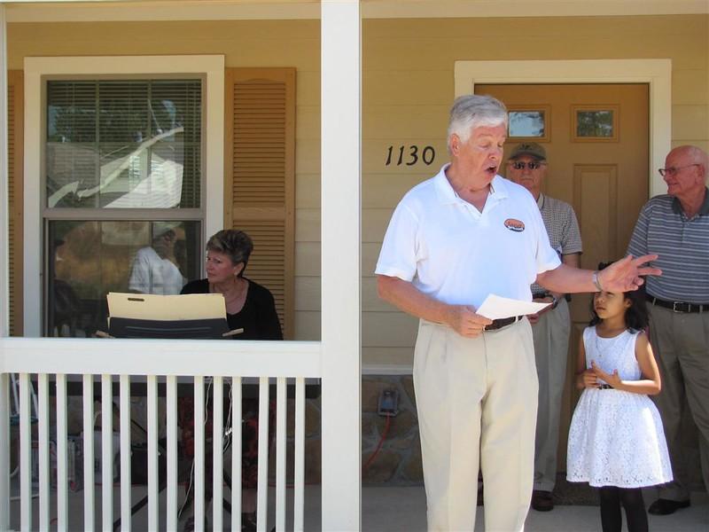 Habitat Ledys Home 4-7-2012 036 (Medium).JPG