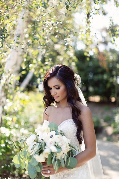 Sovina+Adolfo Wedding