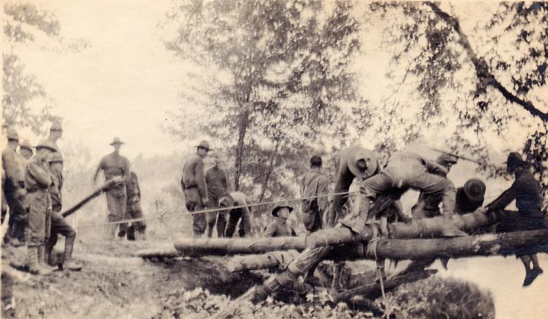 VJS WW1 9.jpg