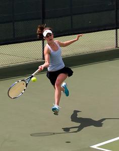 2010-05-29 State Tennis