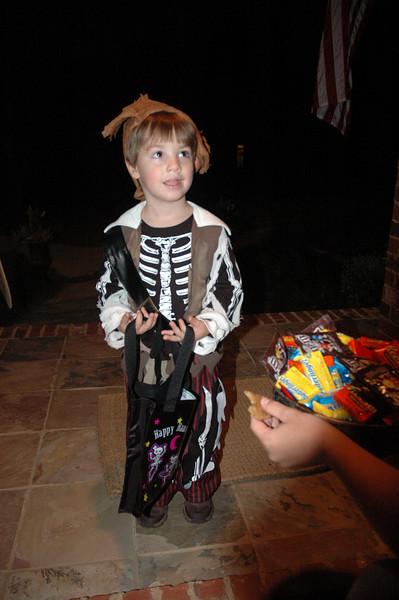 IP Halloween2007_01.JPG