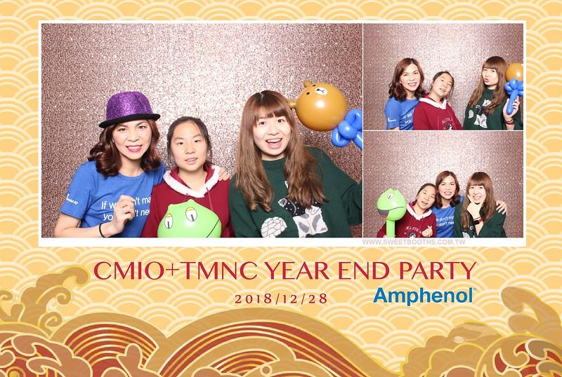 12.28_Amphenol160.jpg