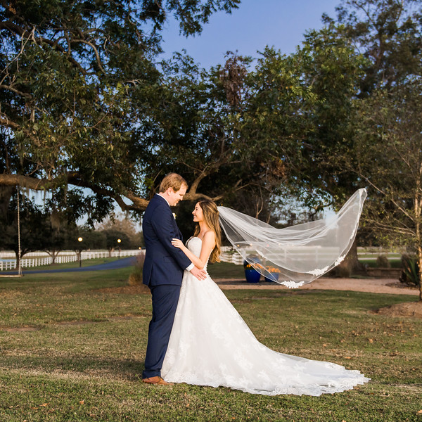 Amy & Phil's Wedding-8113.jpg
