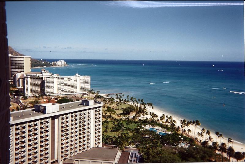 1994 Hawaii 03.jpg