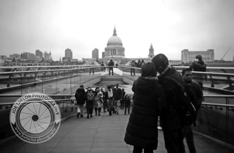 London 8.jpeg