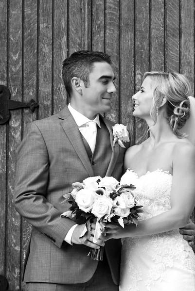 Bride and Groom_10 BW.jpg
