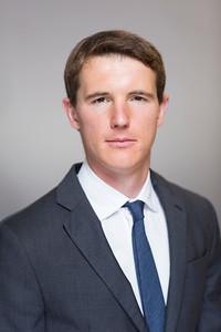 Prime Finance Headshots (Brian Schneider) 7.16.19