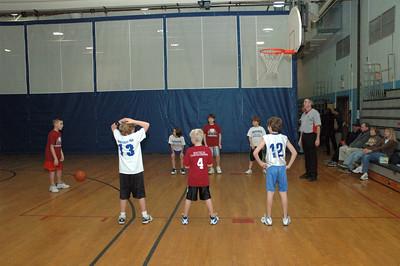 02-03-07 Basketball