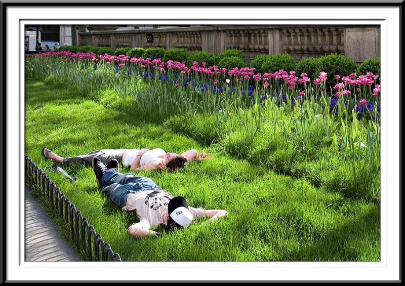Relaxing on Manhatten sidewalk (60072405).jpg