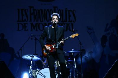 Dumas  Francofolies 01-08-08