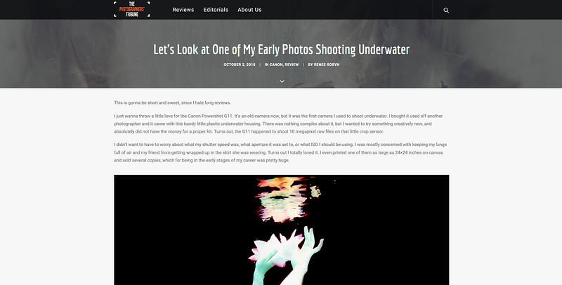 PhotographersTribune.jpg
