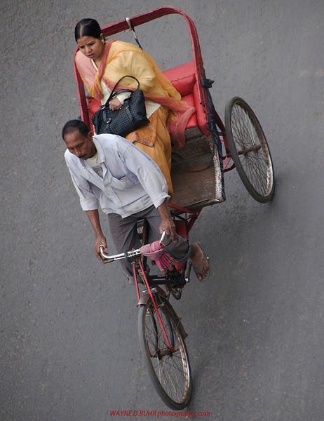 INDIA2010-0128A-362A.jpg