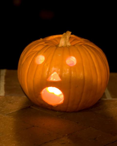 Halloween at Mels - 101.jpg