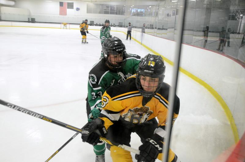 141214 Jr. Bruins vs. Bay State Breakers-007.JPG