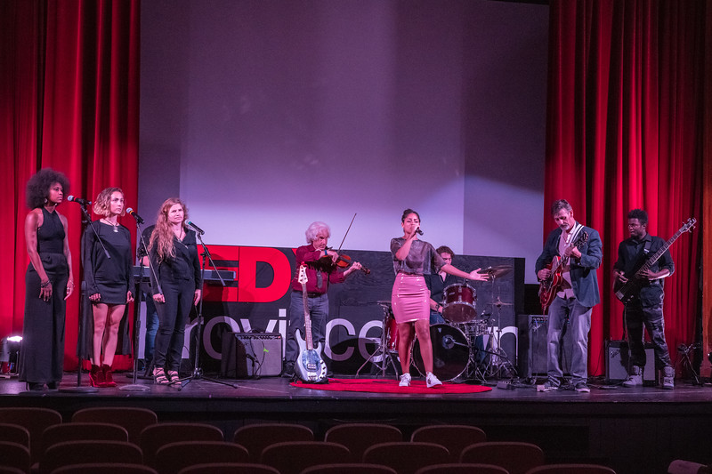 TEDx PTown Dress Rehearsal Day-89.jpg