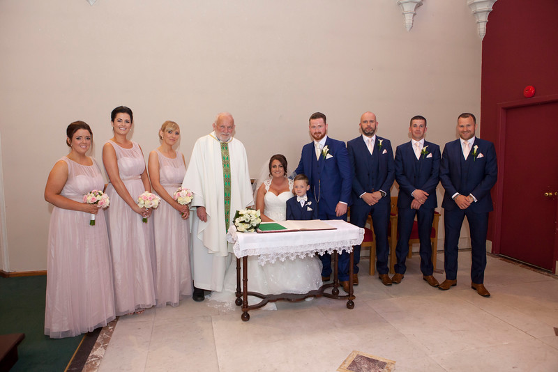 wedding (312 of 788).JPG