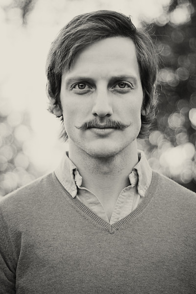 The Man with A Moustache-1mb.jpg