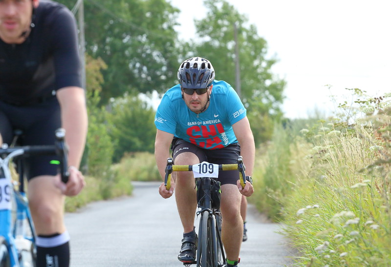 TAKE3 2019 Oxfordshire Tri Rnd2218.JPG