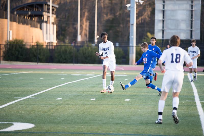 SHS Soccer vs Byrnes -  0317 - 009.jpg