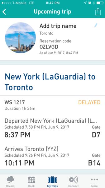 WestJet App Screenshot.PNG