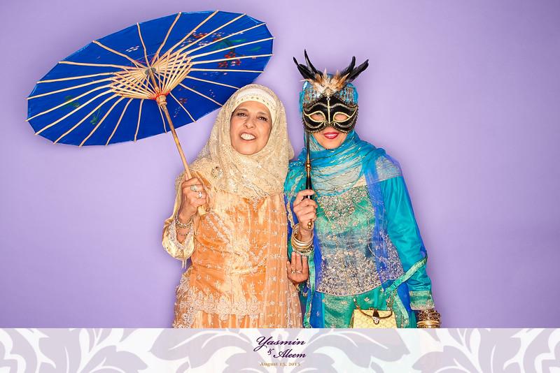 Yasmin & Aleem - 091.jpg