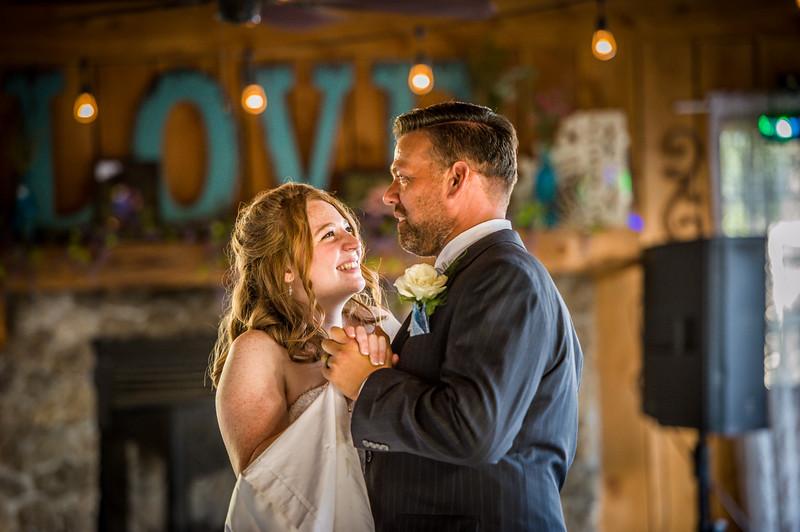 Kupka wedding photos-974.jpg