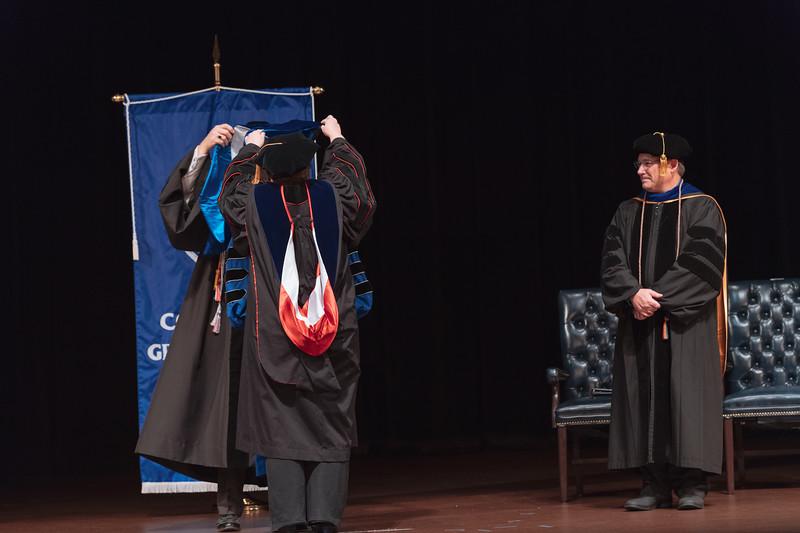20181214_PhD Hooding Ceremony-5676.jpg