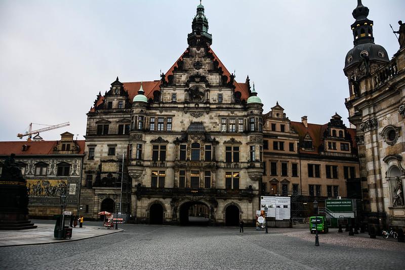 Dresden-39.jpg