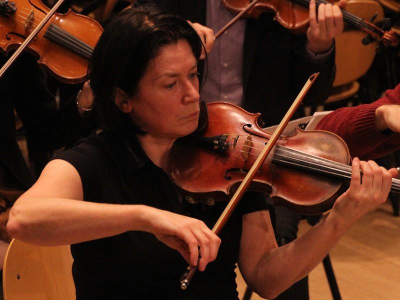 VH_ philharmonie 2019 (34).jpg