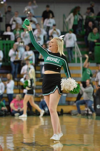 cheerleaders5860.jpg