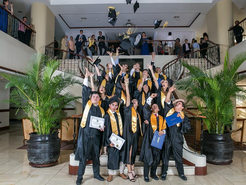 2018.06.01 - Graduación St.Dominic (863).jpg