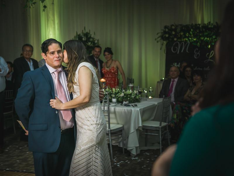 2017.12.28 - Mario & Lourdes's wedding (573).jpg