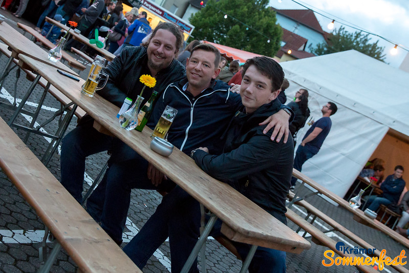 2017-06-30 KITS Sommerfest (255).jpg