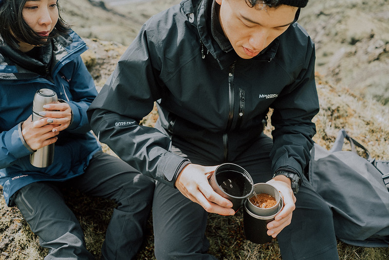 Tu-Nguyen-Destination-Wedding-Photographer-Iceland-Elopement-Fjaðrárgljúfur-16-217.jpg
