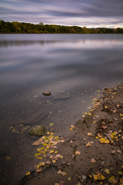 20131024PowersLake007-Edit-Edit.jpg