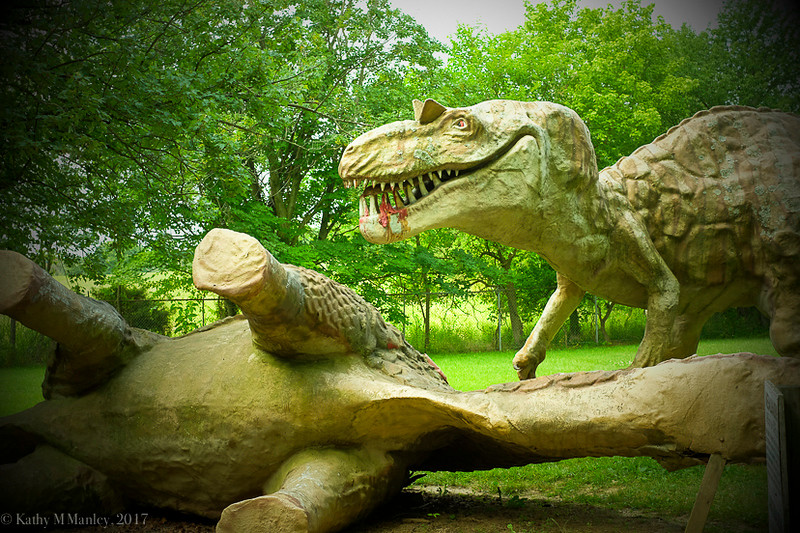 Dinolandss-20.jpg