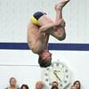 0632 GHHSboysSwim15