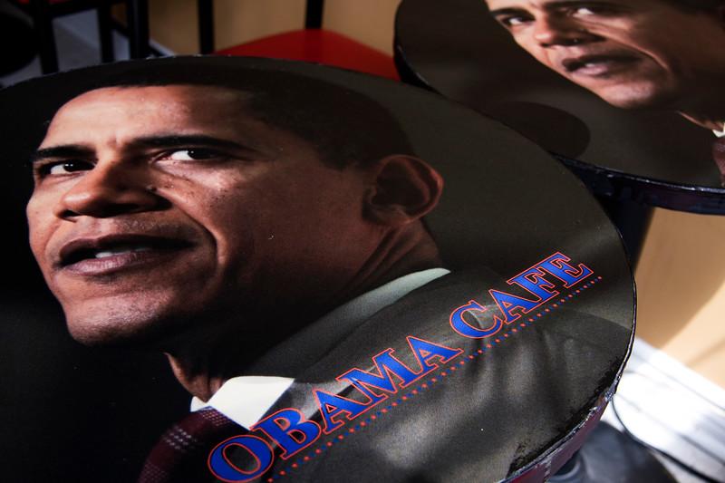 obama-cafe_3454753286_o.jpg