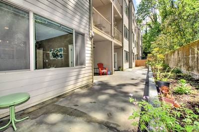 Property Listing 3213