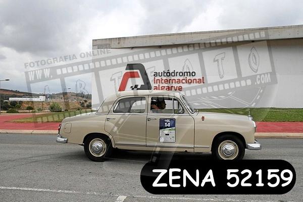 ZENA 52159.jpg