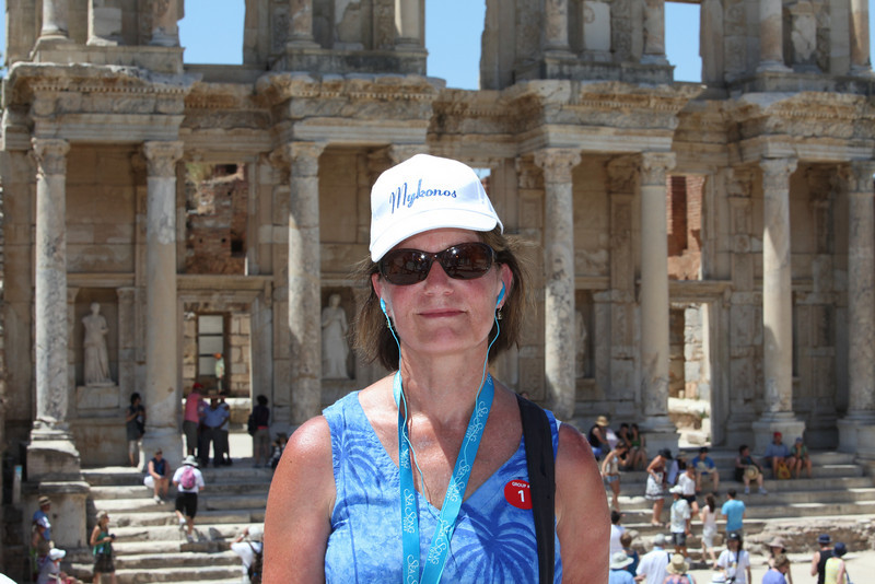 Ephesus  2500.jpg