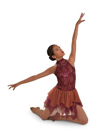 Yvonne Dekay School of Dance