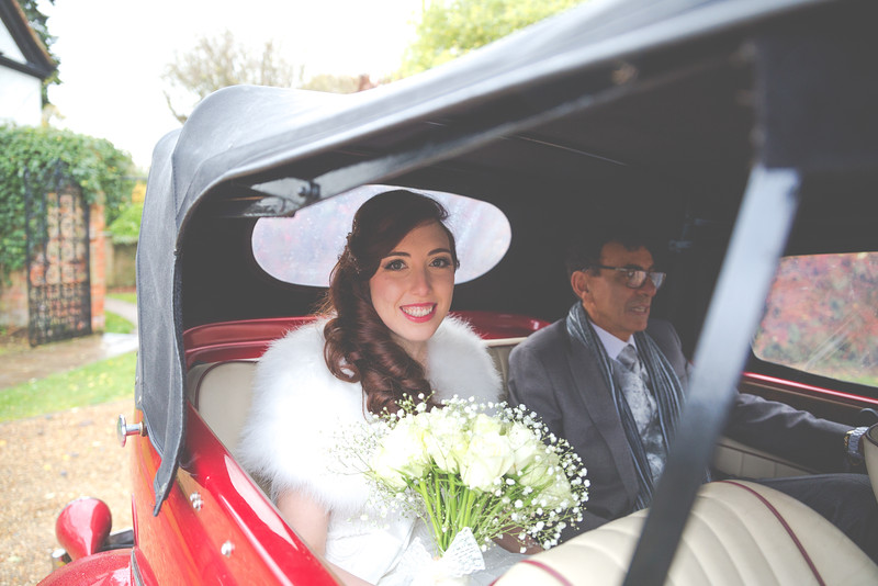 Miran and Yas Wedding-88.jpg