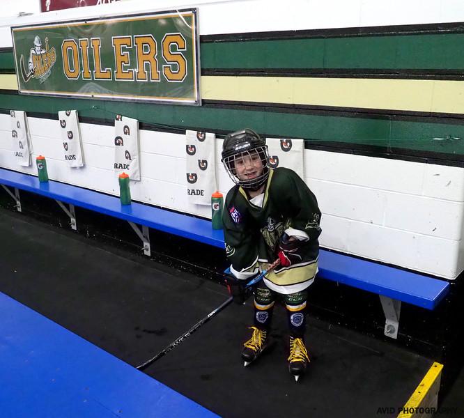 Okotoks Oilers and Timbits Nov 23 (1).jpg