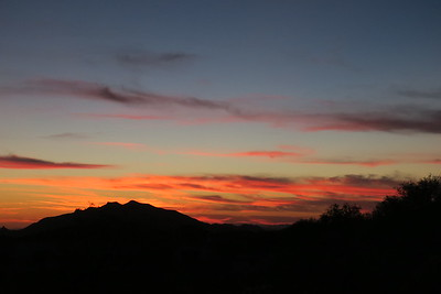Scottsdale-Sunset-13OCT2016
