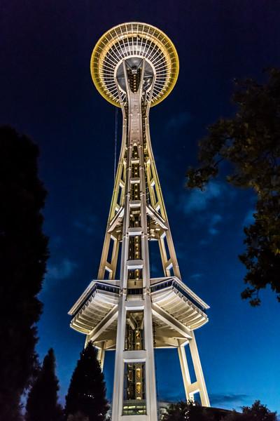 Seattle-8331.jpg