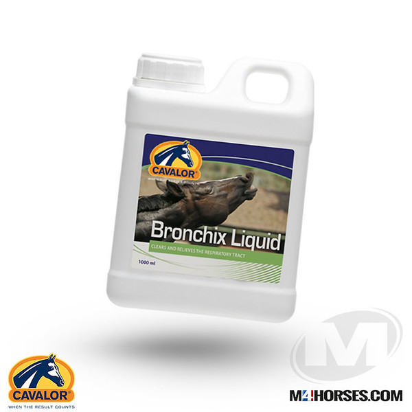 Bronchix-Liquid.jpg