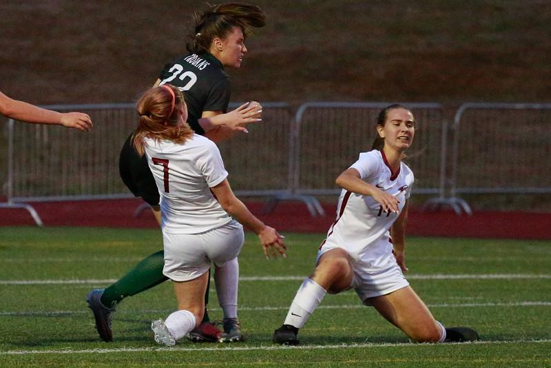 Wilson Girls Soccer vs Glencoe-368.jpg